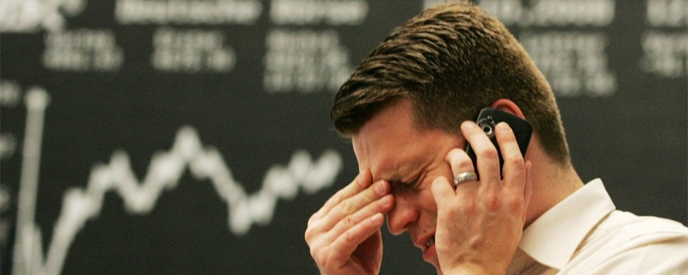 10-trader-beginner-mistakes
